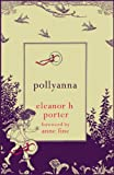 Eleanor H. Porter Pollyanna (Hesperus Minor)