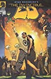 img - for Invincible Ed #4 VF/NM book / textbook / text book