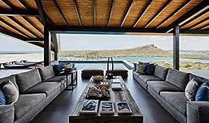 Interior Design from teNeues Media GmbH & Co. KG