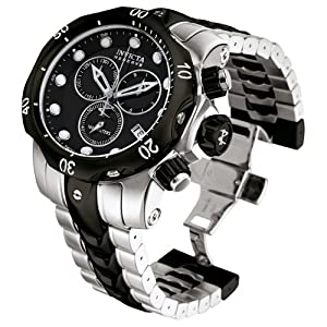 Invicta Diver Watch