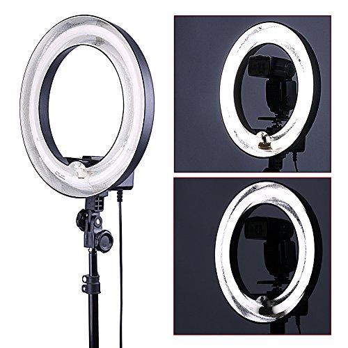 neewerr-flash-annulaire-400w-5500k-pour-photographie-de-camera-photo-video-14-exterieur-10-interieur