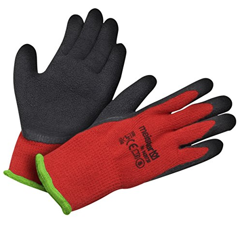 Meister-Handschuh-Outdoor-Thermo-Gr-8M-9428720