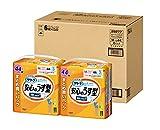 【ケース販売】【Amazon.co.jp限定・ロゴなし無地箱でお届け】リリーフ パンツタイプ 安心のうす型 M~L 44枚×2【ADL区分:一人で歩ける方】