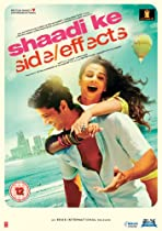 Shaadi Ke Side Effects [UK Import]