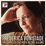 Frederica von Stade - The Complete Co...