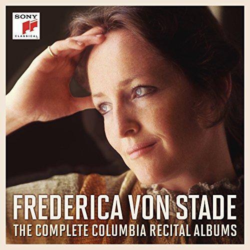 frederica-von-stadethe-complete-columbia-recital-albums-18-cd