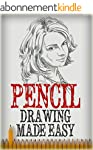 Pencil Drawing: Made Easy, The Basics...