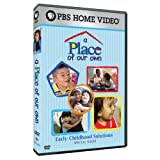 echange, troc Place of Our Own: Special Needs [Import USA Zone 1]