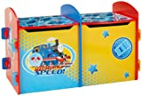 Born To Play - Thomas & Friends - T1 Thomas Toy Box