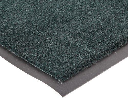 notrax-131-dante-decalon-tapis-dentree-pour-interieur-et-entrees-2-entrees-2-largeur-x-3-longueur-x-