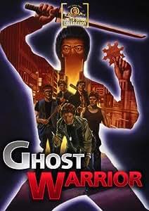 Ghost Warrior [Import]