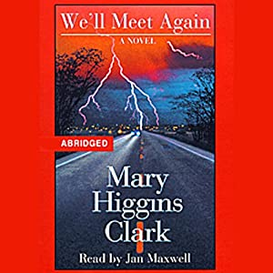 We'll Meet Again Audiobook