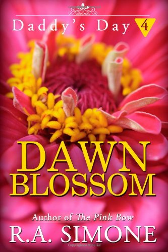 Dawn Blossom (Daddy'S Day) (Volume 4) front-178254