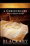 2 Corinthians: A Blackaby Bible Study Series (Encounters with God) (1418526452) by Blackaby, Henry