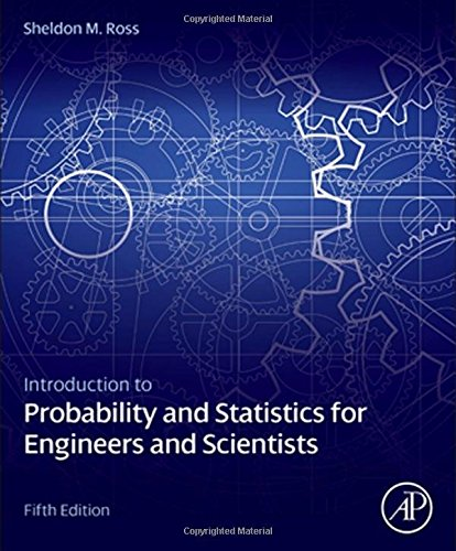 introduction-to-probability-and-statistics-for-engineers-and