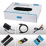 Nouveaut-2016-August-DVB500-Dcodeur-TNT-HD-DVB-TDVB-T2-Mpeg4-H264-Tuner-Enregistreur-TV-HD-avec-Android-44-Bluetooth-Cortex-A5-Quad-Core-et-Bluetooth-8Go-Extensible-Play-Store-et-XBMCKodiNetflixYouTub