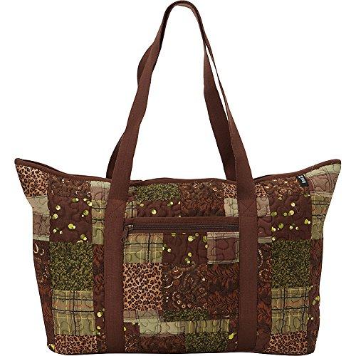 donna-sharp-large-medina-shoulder-bag-exclusive-safari