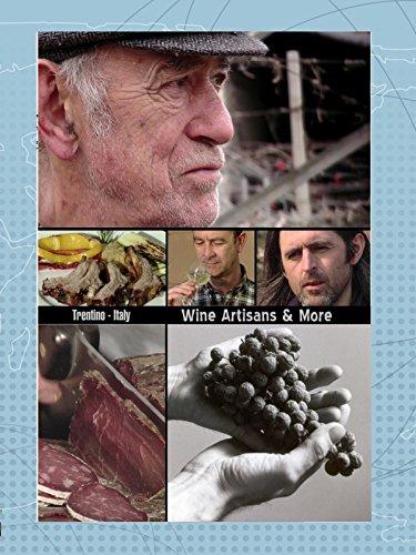 Italy Wine Artisans & More