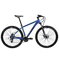 Bike Nashbar Promo Code 2015 Nashbar AT Mountain Bike