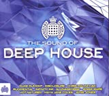 Music - The Sound of Deep House