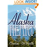 Alaska Heart ebook