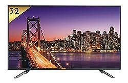 MICROMAX SU16FHD32 32 Inches Full HD LED TV