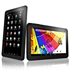 10.1 inch Google Android Tablet 32GB / A31S Quad Core 1.2Ghz / Android 4.4 Kitkat / Dual Camera / HDMI Wifi Bluetooth / 1G RAM + 32G ROM