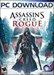 Assassin's Creed Rogue [Online Game C...