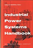 Industrial Power Systems Handbook