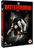WWE: Battleground 2014 [DVD]