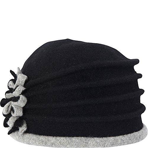 adora-hats-wool-cloche-hat-black