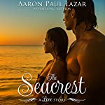 The Seacrest: Paines Creek Beach #1 | Aaron Paul Lazar