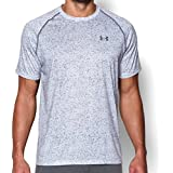 Under Armour 1236401 Racing T-Shirt with Short Sleeves Men's
