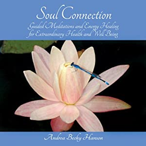 Soul Connection | [Andrea Hanson]