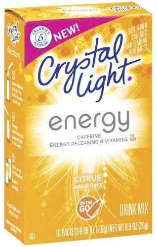 crystal-light-unterwegs-energie-zitrus-10-count-schachtel-4er-packung