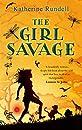 The Girl Savage