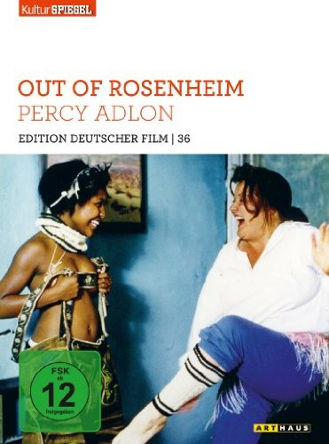 Out of Rosenheim / Edition Deutscher Film