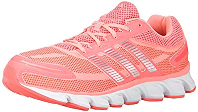 adidas Performance Women's Powerblaze W Running Shoe from adidas Running Footwear