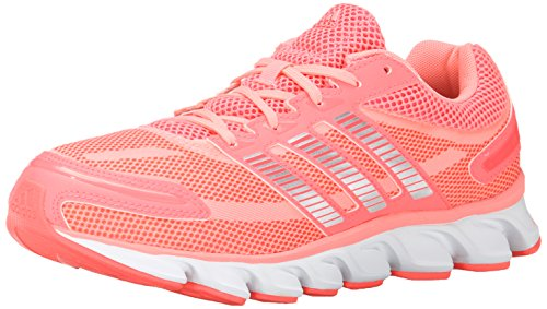 adidas Performance Women's Powerblaze W Running Shoe