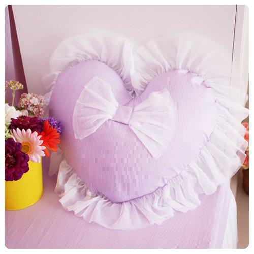 Diaidi,Princess Throw Pillow,Sweet Heart Decorative Throw Pillows,Pillows Decorate,Decorative Pillows,Love Pillow (13)