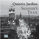 Skinner's Trail | Quintin Jardine