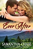 Ever After (The Christmas Cottage - Book 2)