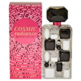 Britney Spears Cosmic Radiance Eau de Parfum for Women - 100 ml