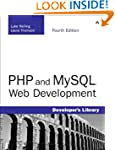 PHP and MySQL Web Development (Develo...
