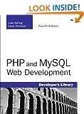 PHP and MySQL Web Development (4th Edition)