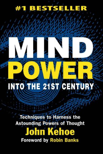 mind-power-into-the-21st-century