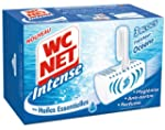 WC Net - M42925A - Intense - 3 Blocs...