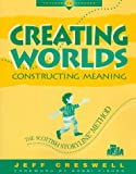 img - for Creating Worlds, Constructing Meaning: The Scottish Storyline Method book / textbook / text book