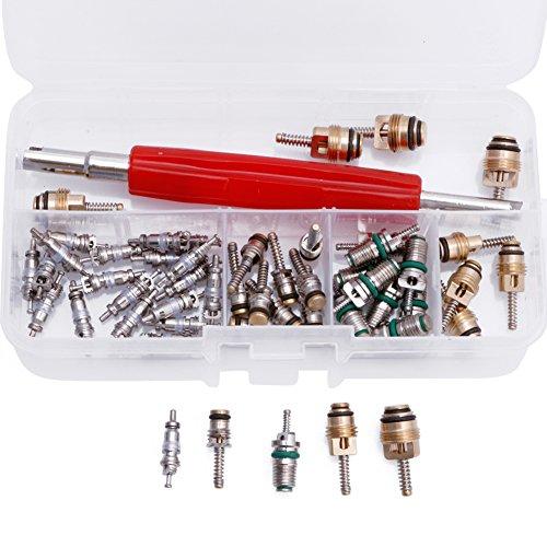 kumon-r-12-r-134-a-ventil-core-reparatur-kit-r-50-set-mit-1-entfernen-schlussel
