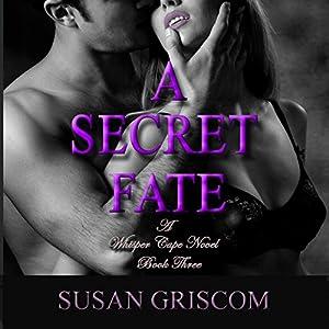 A Secret Fate Audiobook
